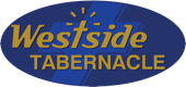 Westside Tabernacle | Pentecostal Church | Corner Brook, NL Logo